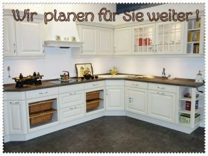 Küchen Klang