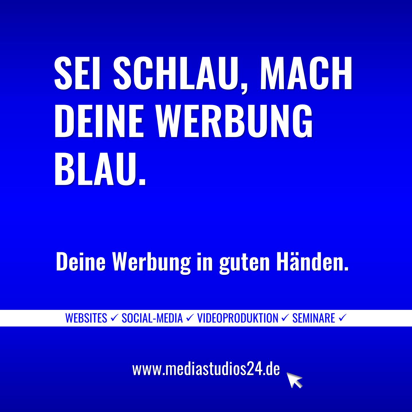 Gieseke mediastudios24