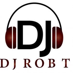 DJ Robt für deine Party buchen